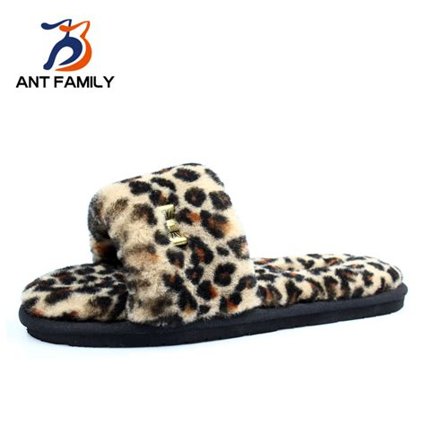 sexy house slippers popular sexy house slippers buy cheap sexy house slippers lots from china sexy house
