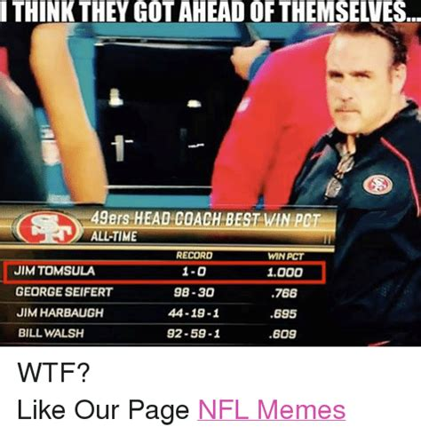 Harbaugh Meme - image gallery jim harbaugh meme