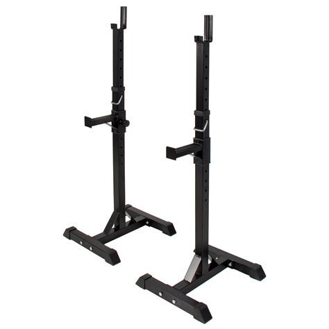 bench safety stands bench press safety stands benches