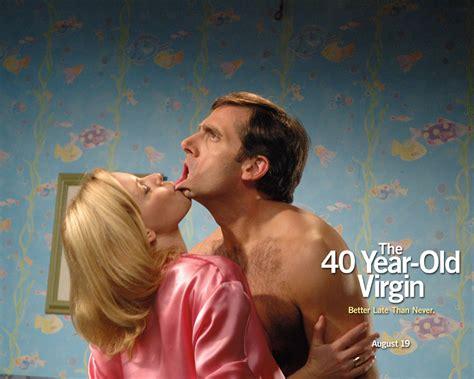 virgin girls the 40 year old virgin wallpaper 10007065 1280x1024