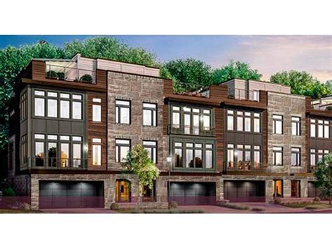 brownstone house wow house berkley brownstone condos offer space a