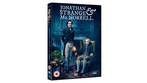 Win Win Win Mr Site Mr Site Mr Site by Win Jonathan Strange Mr Norrell On Dvd Just Competitions
