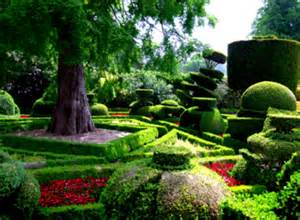 most beautiful gardens the most beautiful gardens in world you have to visit a