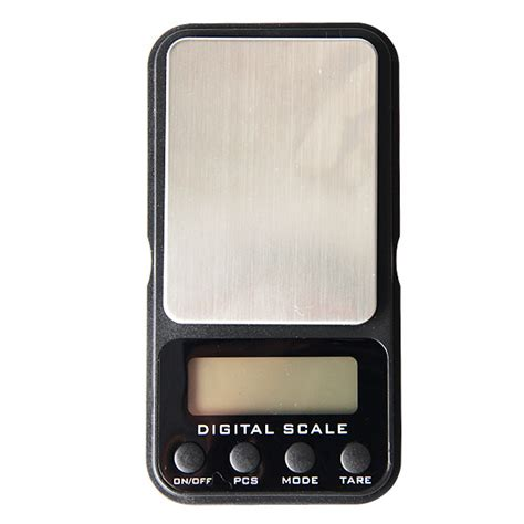 650g 0 1g Mini Digital Scale Intl x4 650 mini digital pocket size scale 650g x 0 1g jewelry
