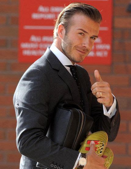 Its Beckham Tuesday Time by Pin By Garden Of Dreams On Miau O Home