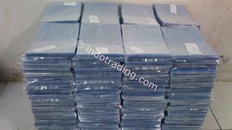 Jual Pabrik Hanger Plastik jual cetak plastik distributor di jakarta supplier