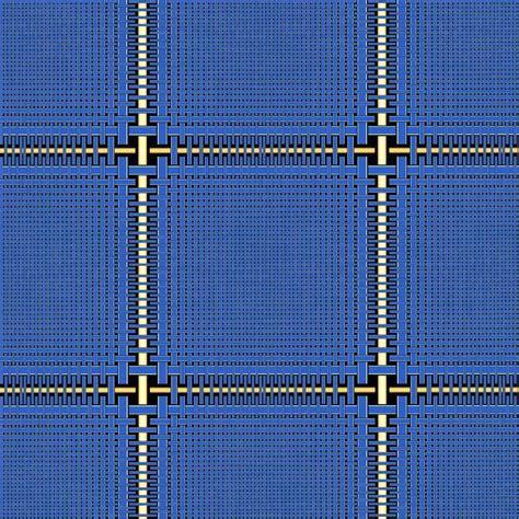 pattern for blue jeans blue jeans pattern by kancano on deviantart