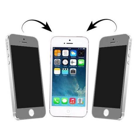 Iphone 6 4 7 Anti Gores Gelap Hitam Privacy Screen Guard 906266 7 strategi yang harus kamu terapkan biar stalkingmu aman