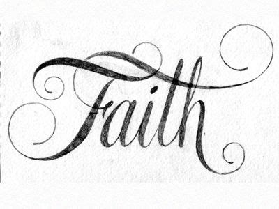 faith tattoo gallery reviews collection of 25 faith tattoo