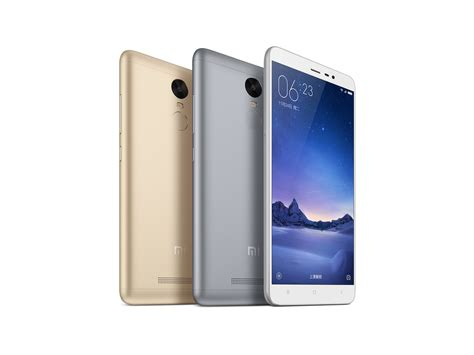 No No Z1565 Xiaomi Redmi Note 3 Note 3 Pro Custom Co xiaomi unveils redmi note 3 mi pad 2 and mi air purifier 2 but no sign of mi 5 flagship