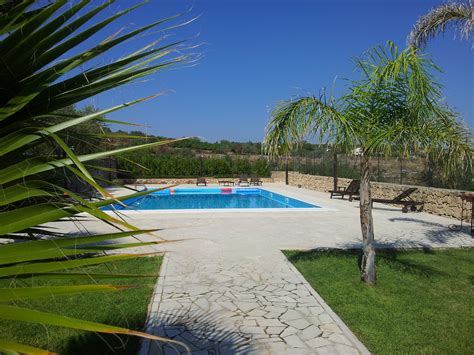 affitto casa vacanze sicilia casa vacanza cagna sicilia scordia catania catania