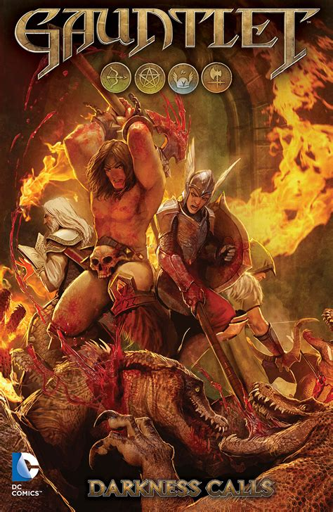 gauntlet pc torrent codex free torrent gauntlet pc filmes e jogos via torrent filmes e