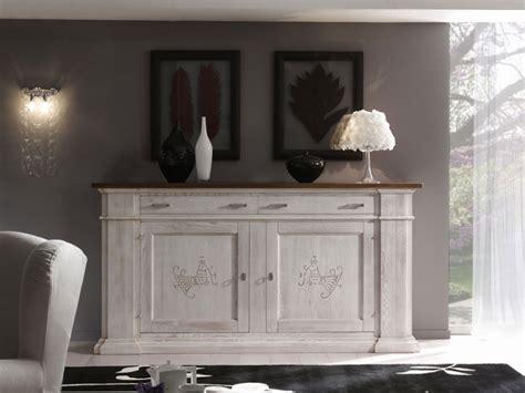 mobili credenze classiche credenze classiche da mobili aluisini
