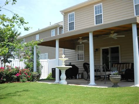Canvas For Awnings By Yard by 17 Best Images About Alpha Canvas Awning On