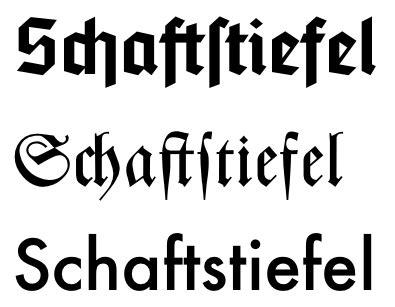file:fontsamples1930sgermany1.png wikimedia commons