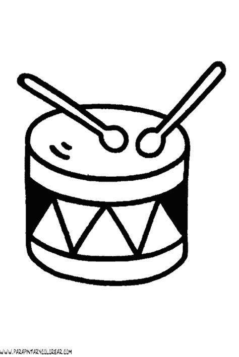Imagenes De Instrumentos Musicales Para Dibujar | como dibujar instrumentos musicales imagui