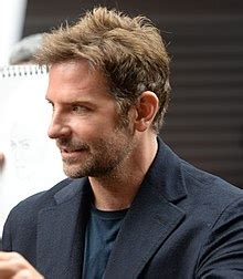 a star is born actor name bradley cooper wikipedia
