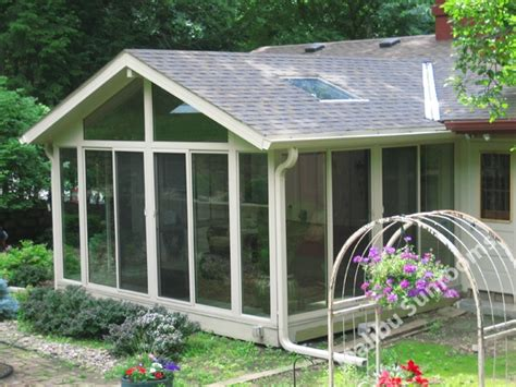 Sunrooms Lincoln Ne 135 best sunrooms images on