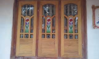 kerala style carpenter works and designs wooden window modern kerala home design kerala home design and floor plans