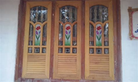 home windows design in kerala kerala style carpenter works and designs wooden window