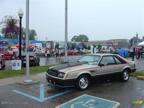 how much is a 2000 mustang worth 1979 mustang pace car for sale html autos post