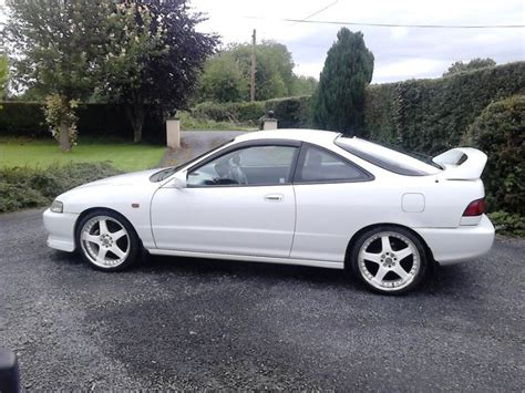 1997 honda integra for sale in kells meath from csmith95