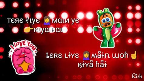 despacito whatsapp status video download despacito hindi version romantic song 30sec whatsapp