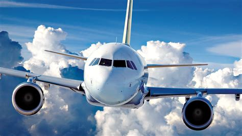 travel agents air charter service