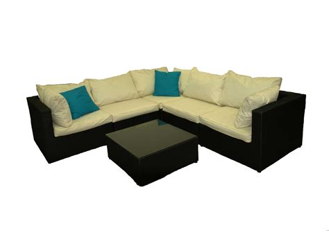 Outdoor Cushions Gumtree Perth Outdoor Furniture Hire Perth Wa Ktrdecor