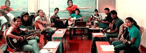 theme music lajpat nagar guitar classes in south delhi lajpat nagar
