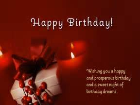 birthday wish card happy birthday cards images wishes and wallpaper