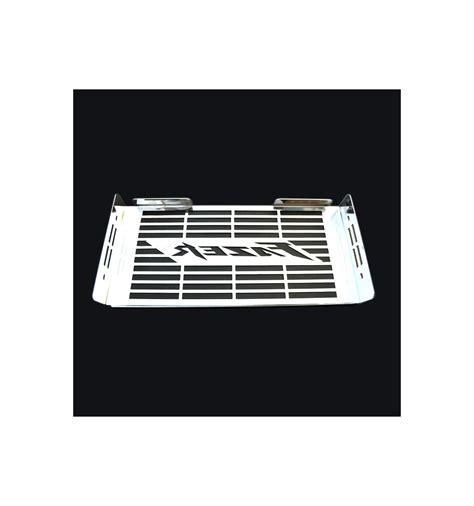 Cover Radiator Stainless Vixion yamaha fzs 600 fazer 1998 2003 stainless steel radiator cover grill guard chrome cruisers