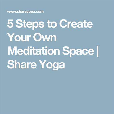 the visualizer 4 steps to design your own doors and windows 10 best images about exercise yoga pilates on