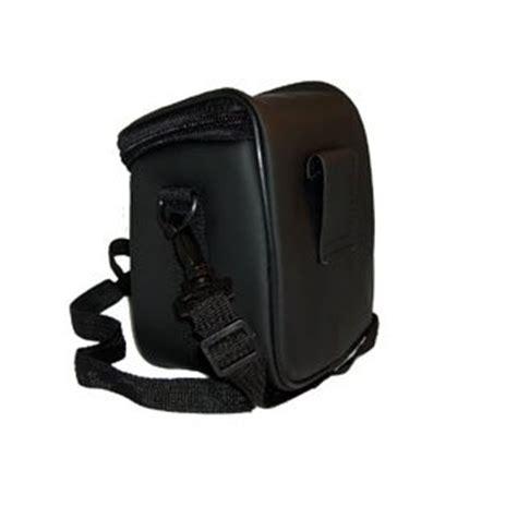 waterproof light weight camera case for super zoom digital