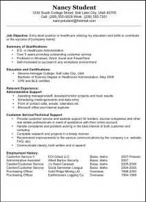 Writing A Resume Template Cv En Anglais Iprofile