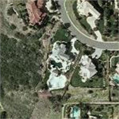 tony hawk s house tony hawk s house in encinitas ca virtual globetrotting