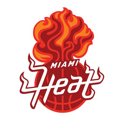 nba logo redesigns by michael weinstein michael weinstein nba logo redesigns