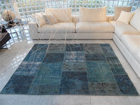 tappeti persiani patchwork tappeti persiani patchwork semplice e comfort in una