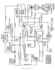simplicity 7800360 axion 18 5hp zt18533 zero turn rider w 33 quot mower parts diagram for wiring