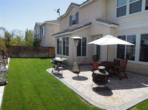 temecula homes for and information standard in murrieta