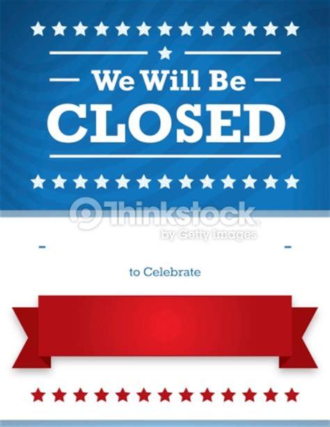 patriotique panneau fermé pour les voyageurs daffaires