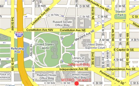 map us capitol building us capitol building map you may enter this building on