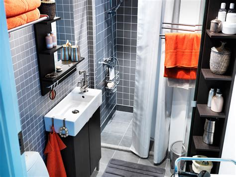 ikea small bathroom pinterest discover and save creative ideas