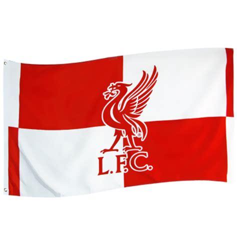 Jual Topi Bola Arsenal Kaskus jual flag bendera bola arsenal chelsea liverpool