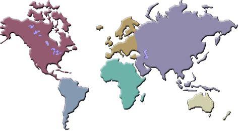 interactive world map interactive world map