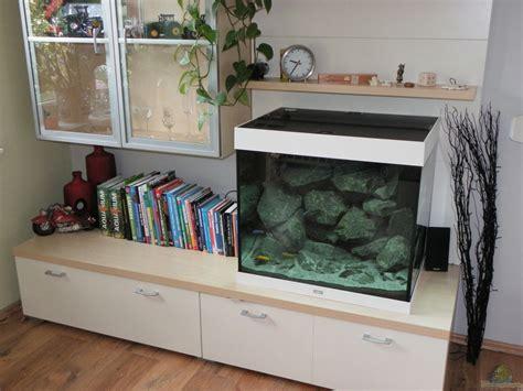 Badezimmer Unterschrank Mömax by K 252 Chen Landhausstil Ikea