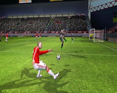free download game dream league soccer mod dream league soccer 1 55 mod apk free download