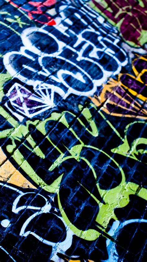 graffiti wallpaper for iphone 5 tag graffiti wallpaper for iphone x 8 7 6 free