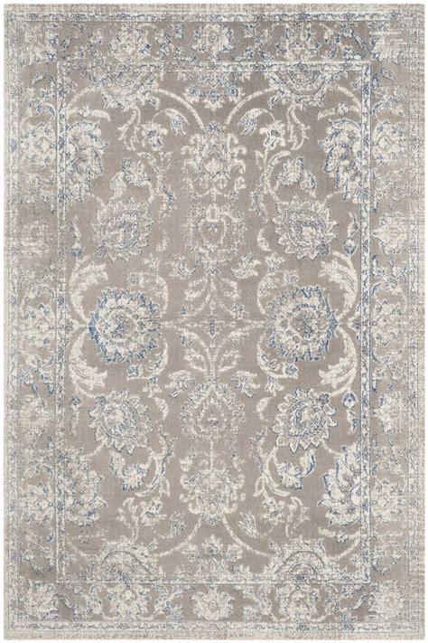 best 20 joss and rugs ideas on grey rugs