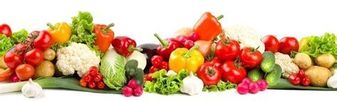 l fruit et legume fruits et legumes du maroc maroc grossiste recherche de